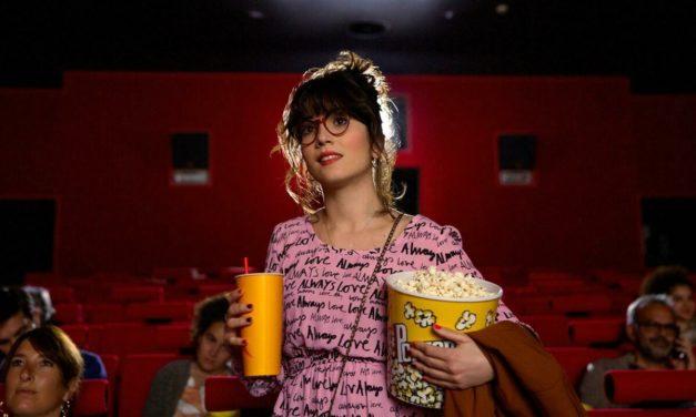 Guide astrologique des coeurs brisés : une comédie romantique italienne à découvrir dès à présent sur Netflix