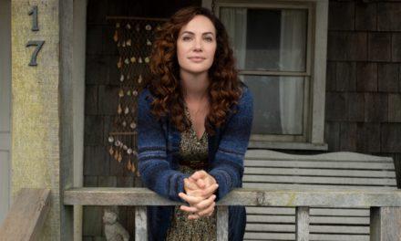 Vous avez aimé Hypnotique, découvrez les films et les séries avec Kate Siegel disponibles sur Netflix
