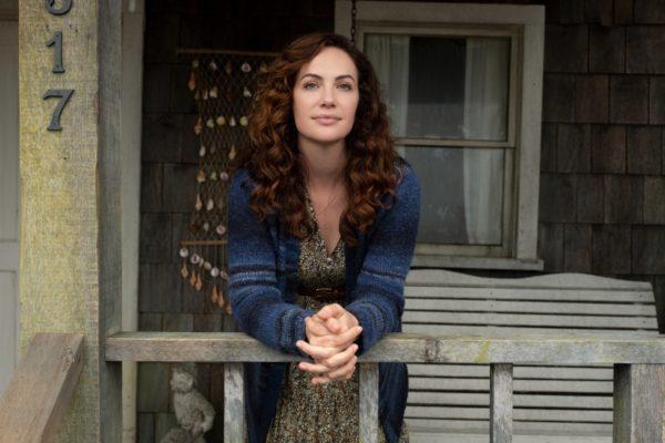 kate siegel netflix 600x400 - Vous avez aimé Hypnotique, découvrez les films et les séries avec Kate Siegel disponibles sur Netflix