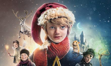 Netflix révèle son calendrier de Noël ! (Nouveautés 2021)