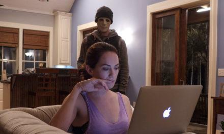 """De """"Panic Room"""" à """"Pas un Bruit"""" :  ajoutez un """"home invasion"""" à votre liste de films spécial Halloween"""
