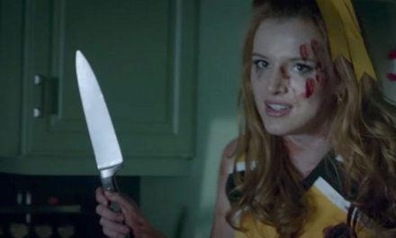 10 slashers à voir sur Netflix pour Halloween [Sélection films et séries d'horreur]
