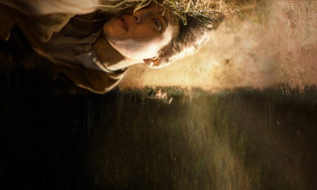 Toxique : c'est quoi ce conte hallucinatoire signé Netflix ?